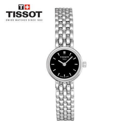 [티쏘]여성메탈시계 Tissot Lovely 러블리 레이디_T058.009.11.051.00